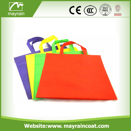 Promotional Bag for Gift
