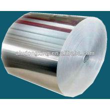 8011 Cigarette Aluminum Foil Pago Asia Alibaba China