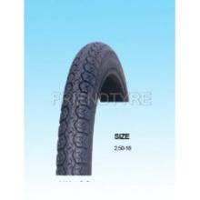 Farbige Roller Reifen
