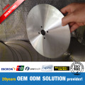 Mesin Tekstil Sharp Cutting Blade