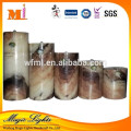 China Wholesale Scented Wax Candle