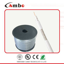 manufacturing cable digital TV in china with good price