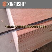 3.2mm de madera contrachapada comercial contrachapado okoume contrachapado precio barato