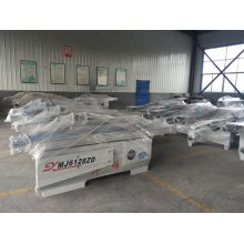 Second Hand/ Renew Sliding Table Panel Saw for Woodworking