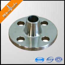 BS 4504 flange blind/weld neck flange pipe fitting flange
