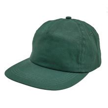 Wholesale plain snapback hats caps 5 panel snapback caps custom