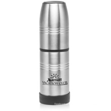Stainless Steel Vacuum Flask, Thermos Flask