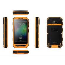 Емкостный сенсорный экран смартфона Eye Catching Smartphone