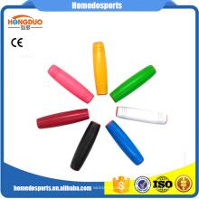 Mesa EDC Toy Fidget Stick Wooden Mokuru para presente para crianças
