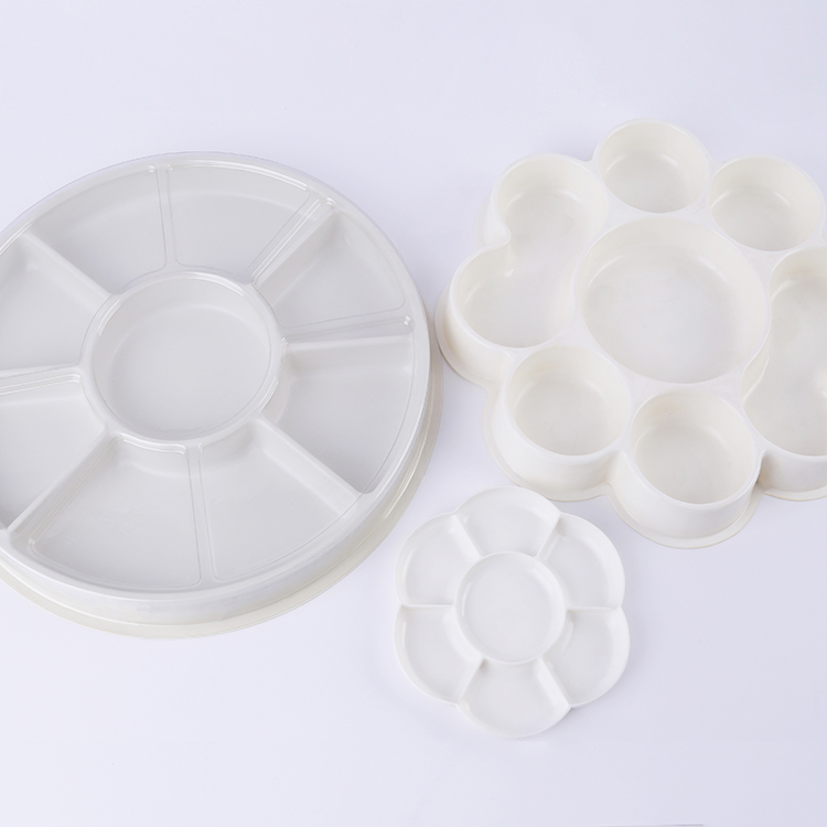 White blister tray50(103)