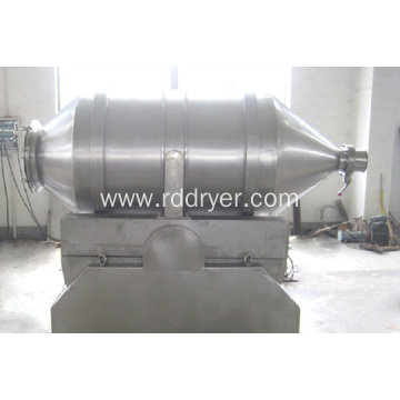 Professional Manufacturing Eyh Two-Dimensional Mixer Machine Factory