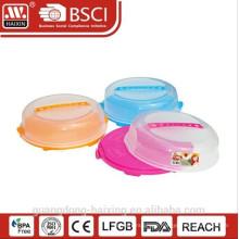 Cake Server ,Plastic Houseware Product