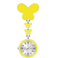 Модные женские часы Lisicone для медсестры (HL-CD015)