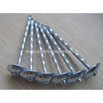 Hot Sale Roofing Nail