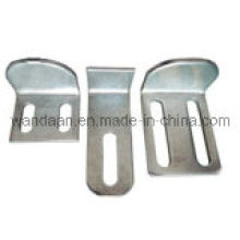 Sheet Metal Stamping Parts in High Quality (WDA-ST-A1604023)
