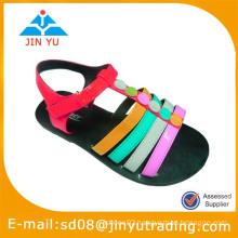 Kid wholesale shoe 2013
