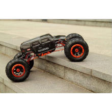 1: 8 Scale and RC Model Radio Control Style Childrens Rechargeable Car