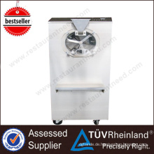 CER genehmigte Kühlungs-Ausrüstung importierte Herstellereis