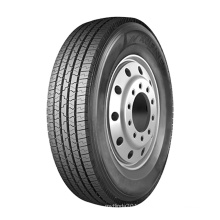 295/75R22.5 strong sidewall and excellent performance Truck Tires