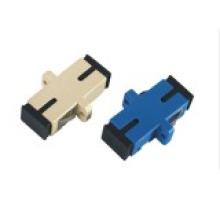 Sc Sx Adapter Electronic Igniter (AL-SC01)