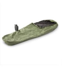 Military Bivy bag sleeping  envelope bag OEM bivy bag