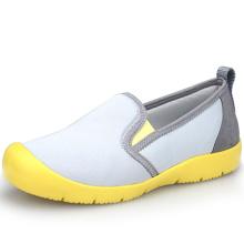 2015 alta qualidade mulheres Casual sapatos confortáveis sapatos larilas do Japão