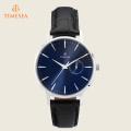 Montre de marque originale Luxury Steel 50ATM Water Resistant Wrist Watch72388