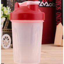400 мл воды напитки Кубок бутылка венчик контейнера кружка