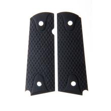 G10 material handgun grips parts for 1911