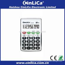 Calculatrice électronique taxe télécharger calculatrice racine carrée CA-310T