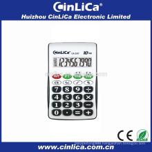tax electronic calculator download square root calculator CA-310T