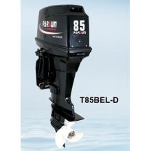Excellent in Quality 85HP Outboard Engine