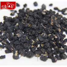 New arrival wholesale best quality black wolfberry