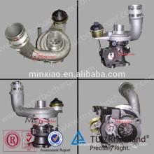 Turbocharger GT1544 P/N:700830-0003 454165-0001