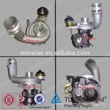 Turbocharger GT1544 P / N: 700830-0003 454165-0001