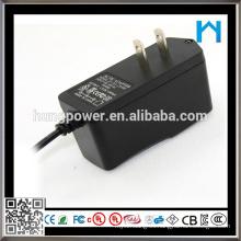 14v dc plugin transformador al por mayor fuentes de alimentación tira led adaptador de corriente