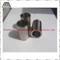 Molybdenum Tube/Molybdenum Bar