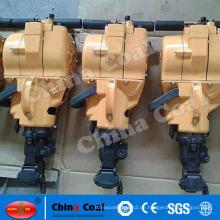 YN27C Hand-Benzin-Gesteinsbohrer