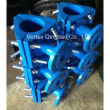 Vortex Big Repair Klemme Dn50-300