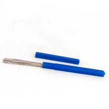 Silver Solder Brazing Rod Stick filler rods welding wire