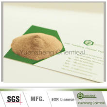 Formaldehyd Naphthalinsulfonsäure China Herstellung (FDN)