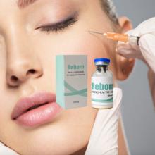 Anti-Aging-Hautpflege Füllstoffe zur Entfernung von Glabella-Linien