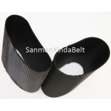 Synchronous Double Belt for Industrial Electric Tools
