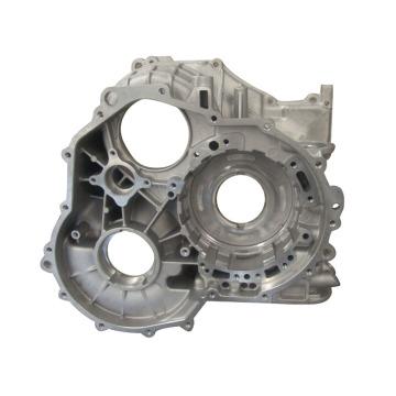 La aleación de aluminio del OEM a presión la fundición para la vivienda auto ADC12