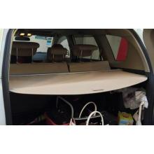 Toyota RAV4 OEM Rear Retractable Cargo Cover