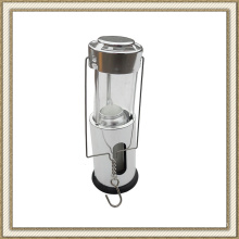 Camping Outdoor Candle Lantern