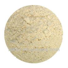 Caucho productos químicos caucho plastificante DBD, CAS No.: 135-57-9