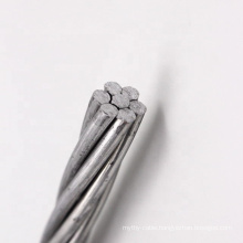 gsw steel wire galvanized stainless steel wire cable price list