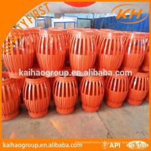Hot sale !!!API Cement Umbrella