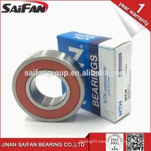 Japan Original Bearing NTN 6200 Series Bearing 6200 6201 NTN Motor Bearing 6202 6203